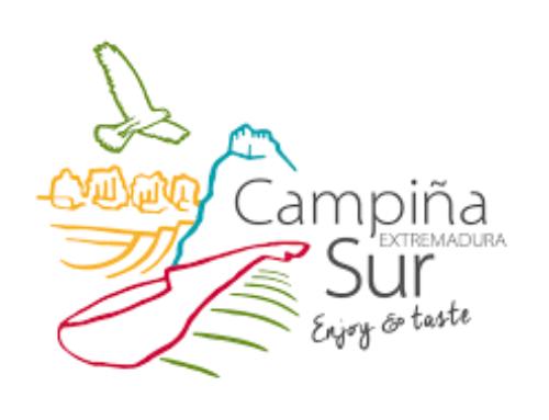 Desarrollo rural publica las ayudas de la II convocatoria pública dentro de la Estrategia de Desarrollo Local Participativa 2014-2020 de la comarca Campiña Sur de Extremadura.