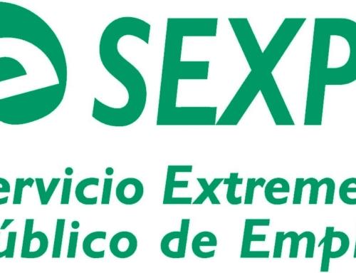 El paro desciende en Llerena y Azuaga en el mes de mayo
