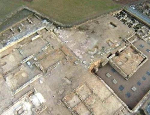 Medina de las Torres  revivirá su pasado romano del 16 al 21 de julio