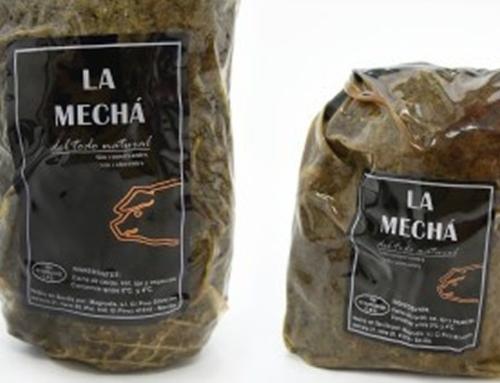 Sanidad confirma 150 casos de listeriosis, cuatro de ellos en Extremadura