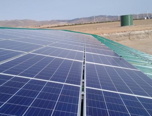 El PP aboga por el respeto a la presunción de inocencia y la independencia judicial en el caso de la fotovoltaica de Usagre