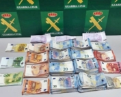 89.000 euros