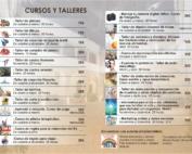 cursos-y-talleres-universidad-popular (1)