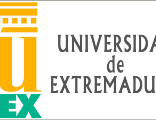 """La UEx dice que todas las modificaciones en las pruebas EBAU buscan las condiciones """"más beneficiosas"""" para los alumnos"""