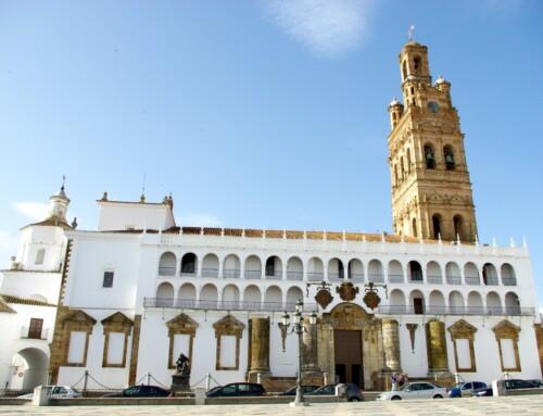 El Ayuntamiento de Llerena pone en marcha nuevas ayudas para autónomos y empresarios