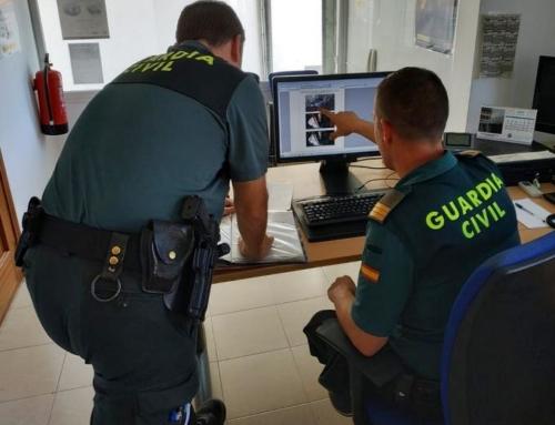 Investigado un vecino de Badajoz por estafar 14.900 euros a una octogenaria de Fuente de Cantos