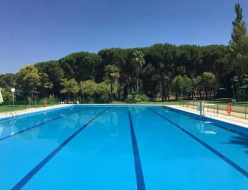 Los municipios de Tierra de Barros – Rio Matachel como Villafranca de los Barros, Hornachos o Ribera del Fresno entre otros deciden que no abrirán las piscinas