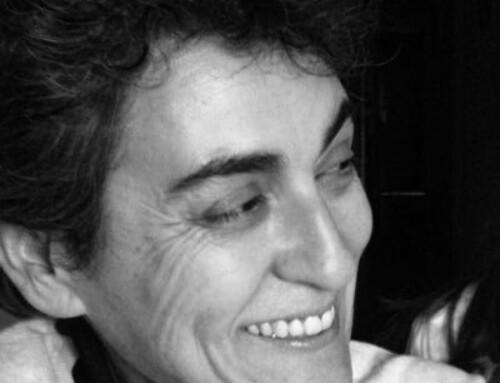 El PP de Badajoz muestra su más profundo pesar por el fallecimiento de Nandi Ortiz
