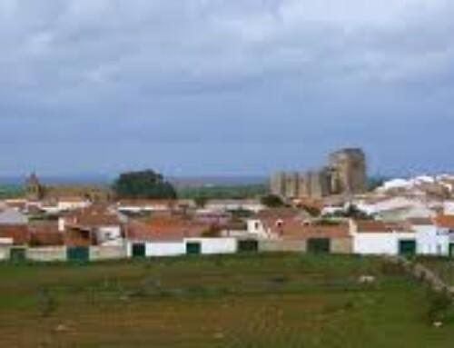 MOVISTAR despliega hasta más del 85% de los hogares de Villagarcía de la Torre