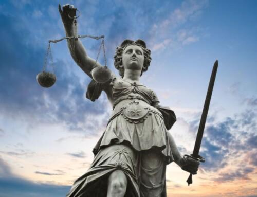 El ministerio de Justicia creará 2 nuevas Unidades Judiciales en Extremadura para evitar la saturación de juzgados por la ralentización tras la pandemia