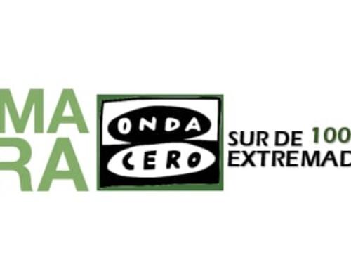 El sorteo de la Bonoloto reparte 284.640,91 euros en Azuaga