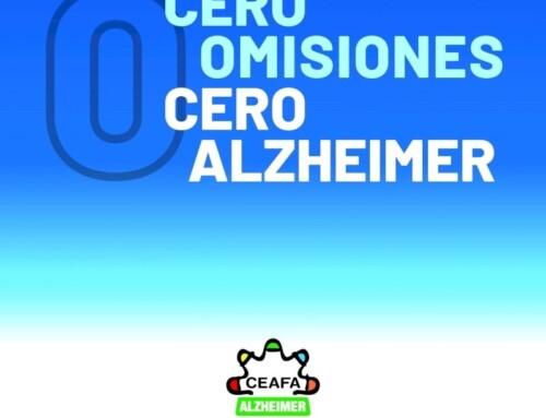 El valor y la importancia del diagnóstico precoz y certero, como punto de partida ineludible para un abordaje integral del Alzheimer y de cualquier forma de  demencia.